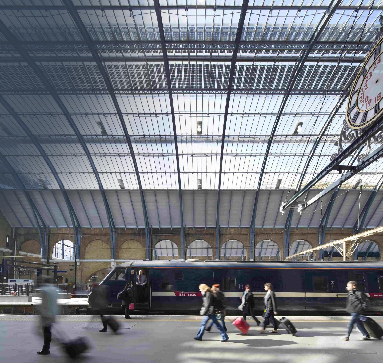 JMP_Platforms+Western_Concourse_30_corner_fade